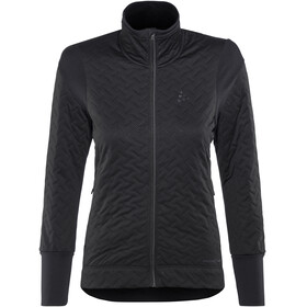 Craft Ride Insulation Jacket Women black
